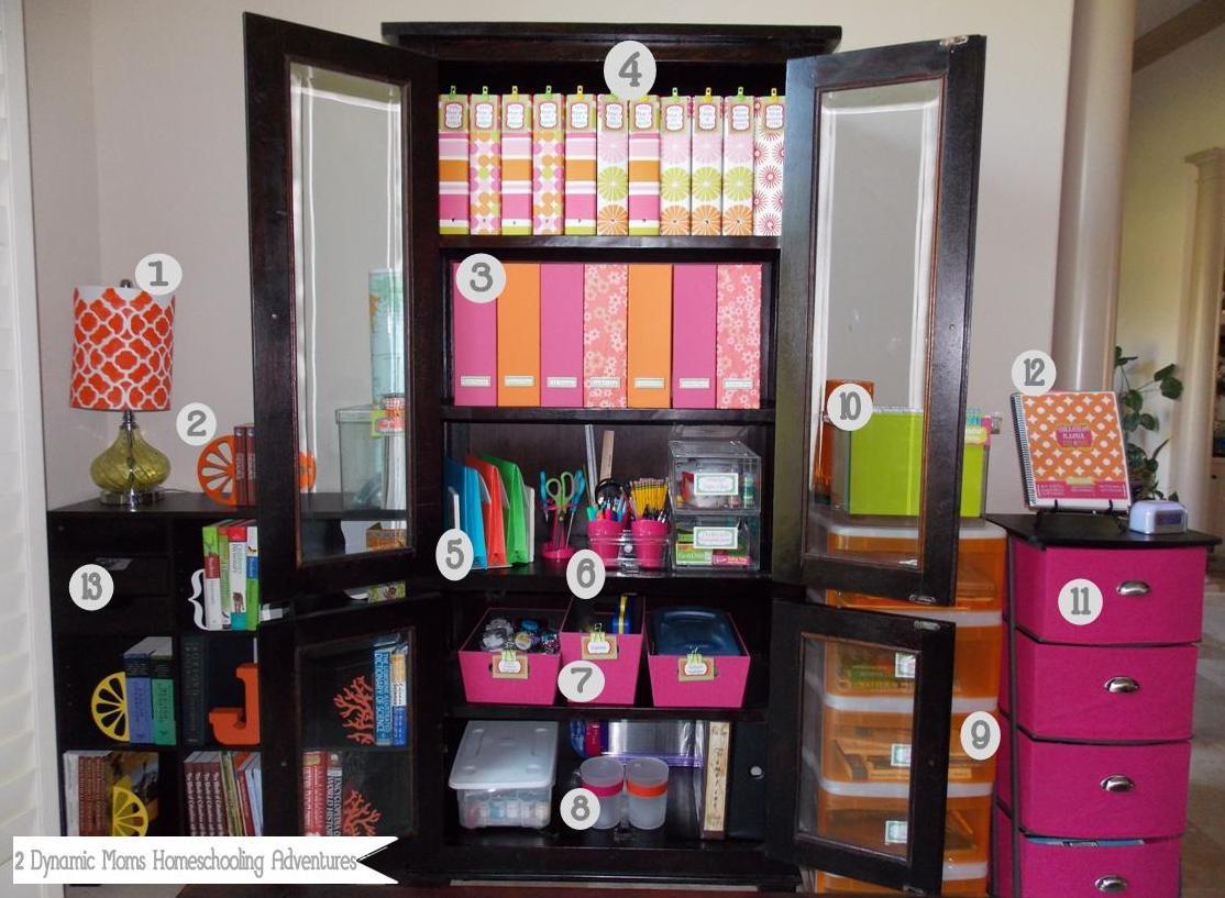 Room organizer tool home design for Room setup tool