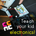 125x125 eeme ad teach kids electronics A Tisket, A Tasket a Back To School Basket Giveaway & Blog Hop