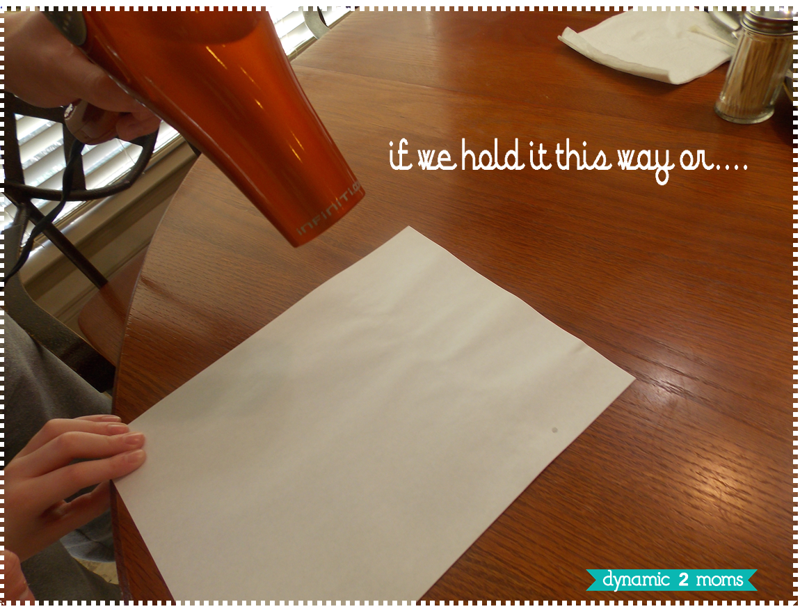 how to make invisible ink with milk