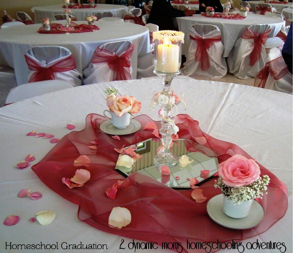 Purdy Purdy Pink Homeschool Graduation Tina 39 S Dynamic