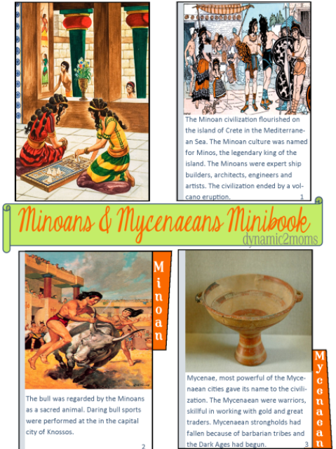 mycenaean civilization essay Mycenaean civilization essays: over 180,000 mycenaean civilization essays, mycenaean civilization term papers, mycenaean civilization research paper, book reports 184 990 essays, term and research papers available for unlimited access.