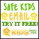 kids%20safe%20email Free Student Planners   Covers now EDITABLE