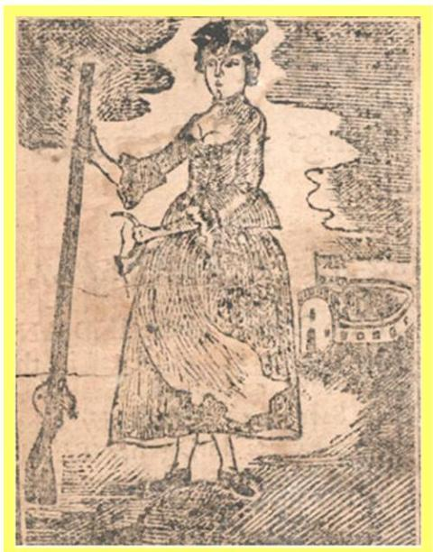 a contrast between the puritan and indian cultures in mary rowlandson writings Puritans vs native americans essays – 726104 mary rowlandson critical essays – cultures in contrast to most accounts of puritan-indian.
